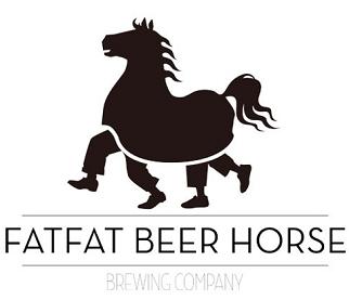 厦门|胖胖啤酒马