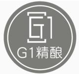 唐山|G1