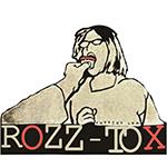 广州|Rozz-Tox