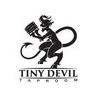 贵阳|TINYDEVIL