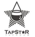 贵阳|TAPSTAR