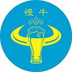 徐州|慢牛