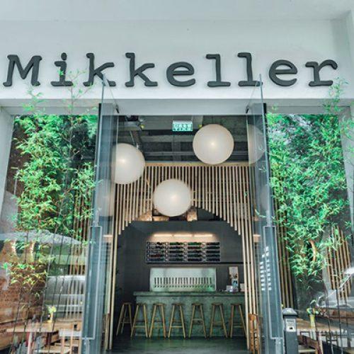 Mikkeller-Tasting-Room1