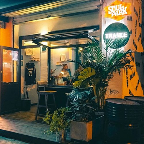 soulpark7